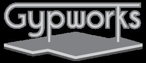 GypWorks-logo